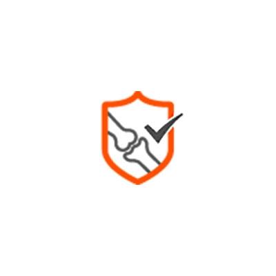 Ochrona_Stawow_EMS_300