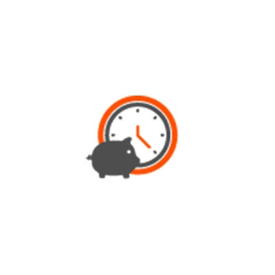 Oczednosc_czasu_EMS_300