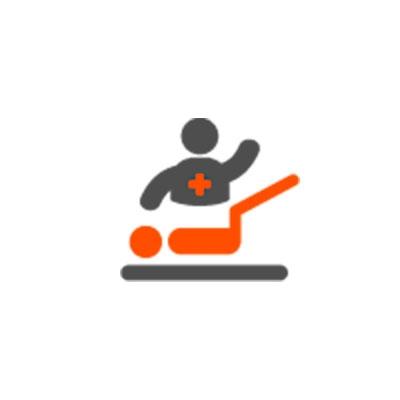 Rehabilitacja_EMS_300