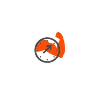 Szybkie_Efekty_EMS_300